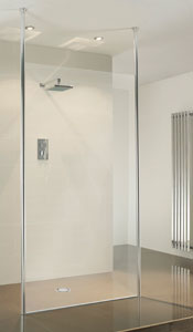 Wetroom""